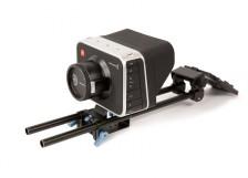 Blackmagic Cinema Camera (EF)