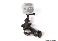 Fly Mount for GoPro