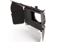 Genus 5.65″ x 5.65″ Matte Box