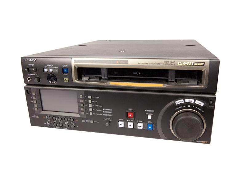 HDW1800