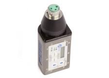 Lectrosonics HM Plug-On Tx