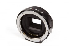 Metabones E-EF Mount Adapter