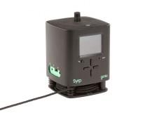 Timelapse Motion-Controller Intervelometer