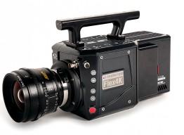 800p-F4K-03Lft-simple-2