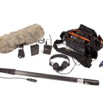 2ch Sound Kit