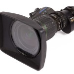 Canon 4.7-52mm (11x) w 2x