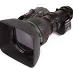 Canon 7.6-168mm (22x) w 2x
