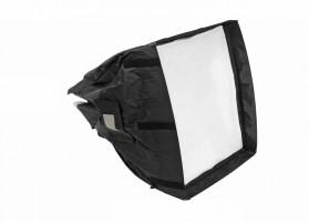 Chimera Soft Box for Redheads