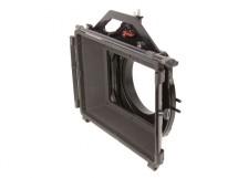 Chrosziel 5.65″ x 5.65″ Matte Box