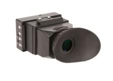 Cineroid EVF/Monitor