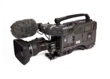 Sony DVW-709 Digital Betacam
