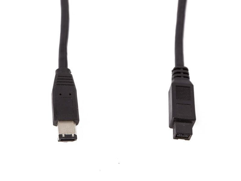 Firewire 400 – Firewire 800 | HD Rentals
