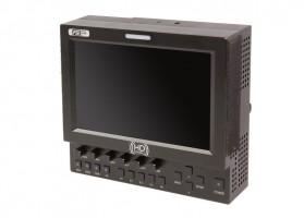 FSI 7″ HD Monitor