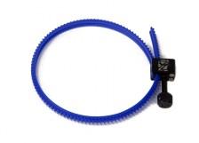 Genus Focus Gear Ring