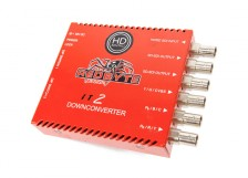 HD SDI Downconverter