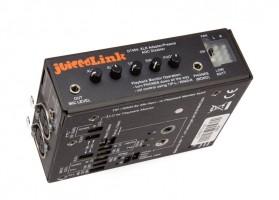 JuicedLink DT454 DSLR Pre-Amp