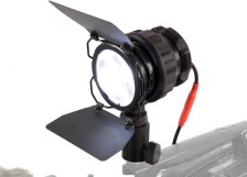 Litepanels Sola ENG