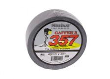 Nashua 357
