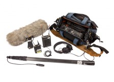 Production Sound Kit