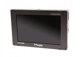 TV Logic 5.65″ HD Monitor