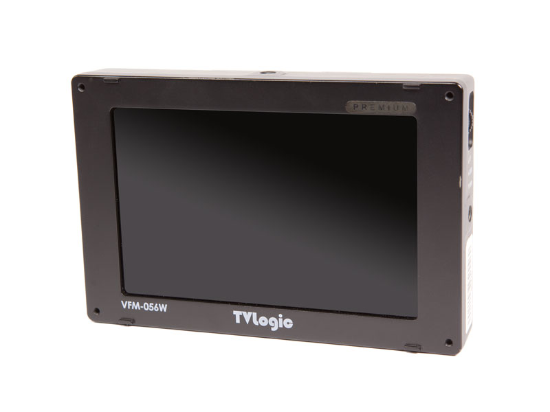 TVLogic565_A