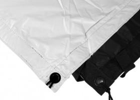 12′ x 12′ Ultrabounce Textile
