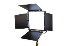 1′ x 1′ LED Panel