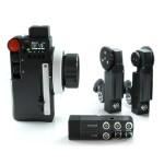 RT Motion 3.1 FIZ System (2-motor kit)