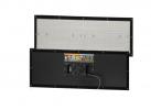 LiteMat-Plus-2L-Front-Back-2