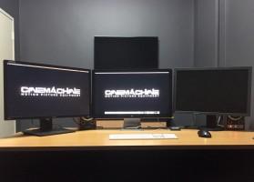 Edit Suite